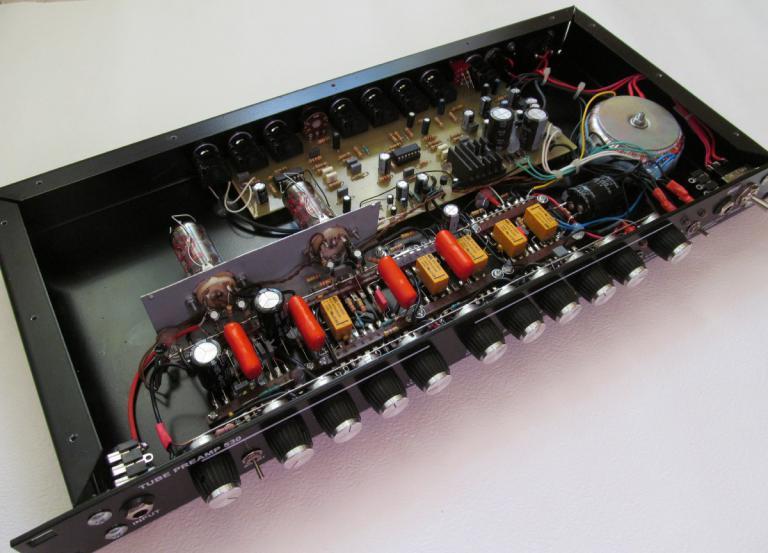Кто делал engl e530? Equipment. Craft guitarplayer. Ru форумы.