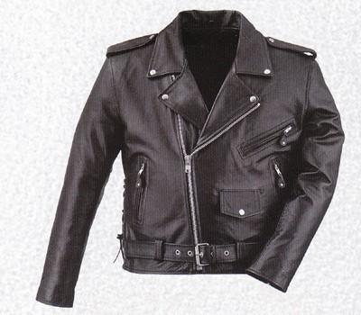 Куртка косуха женская спб